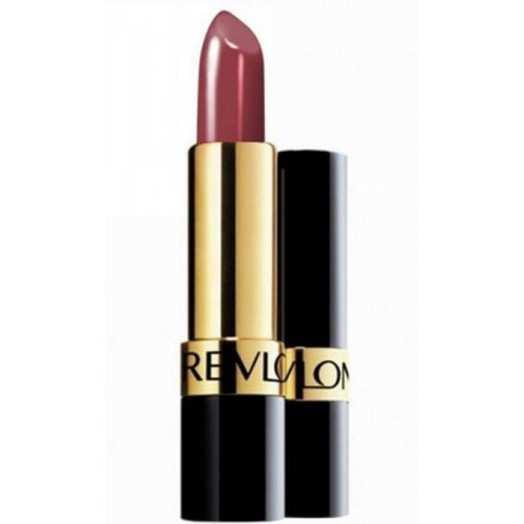 Revlon-Super-Lustrous-Lipstick-Coffee-Break