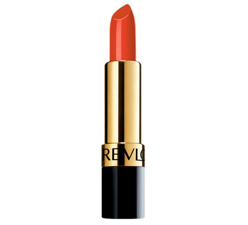 Revlon-Super-Lustrous-Lipstick-Coral-Berry1