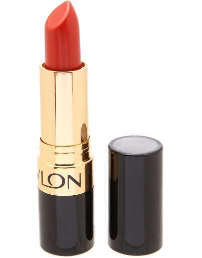 Revlon-Super-Lustrous-Lipstick-Kiss-Me-Coral