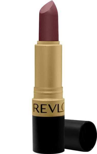 Revlon-Super-Lustrous-Lipstick-Sultry-Sable