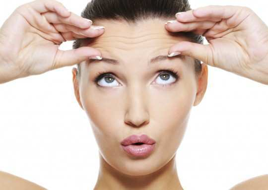 Types-of-Facial-Wrinkles