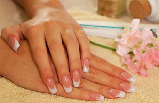 acrylic-nails-3