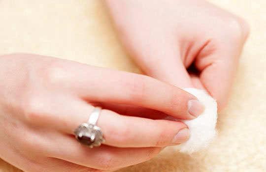 acrylic-nails-5