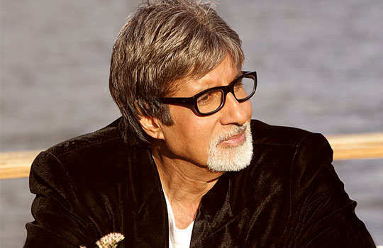 actors-who-turned-singers-bollywood-amitabh