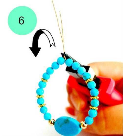 beaded-hoop-earings-step-6