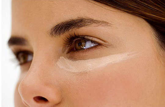 beauty-mistakes-and-solutions-5