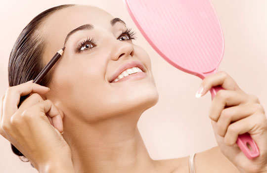 beauty-mistakes-and-solutions-7