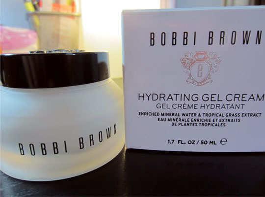 bobbi-brown-skin-care-gel-cream-3