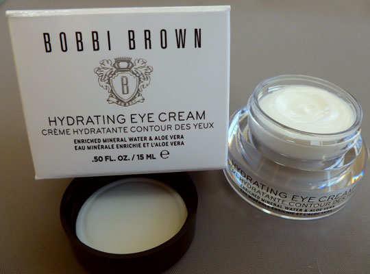 bobbi-brown-skin-care-hydrating-eye-cream-5
