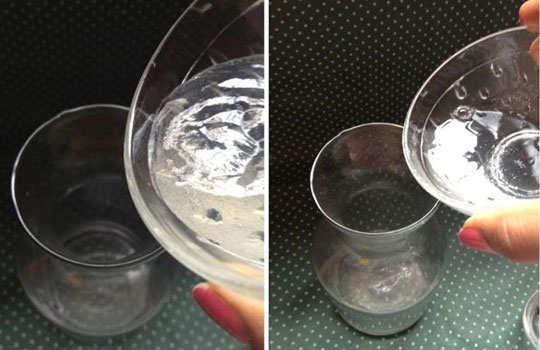 bubble-bath-diy-step-5
