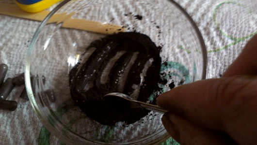 cake-mascara-diy-step-3