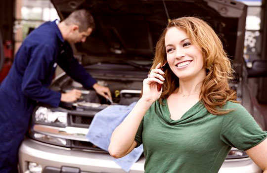 driving-safety-tips-for-women-drive-alone-3