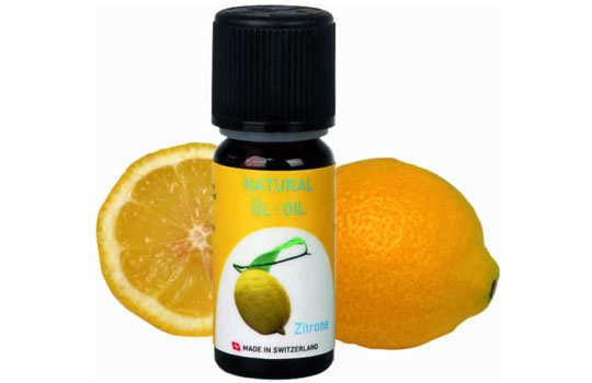 essential-oils-to-rejuvinate-your-skin-lemon-4