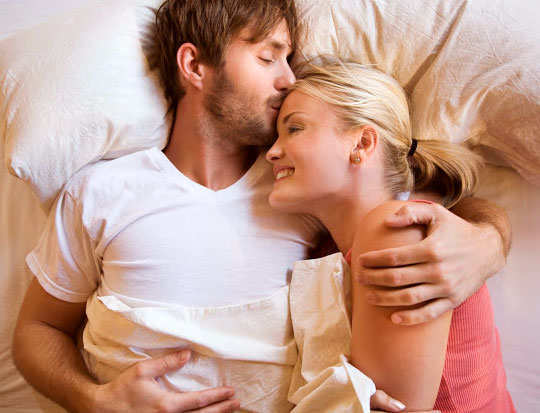 hidden-secrets-about-guys-relationship-27