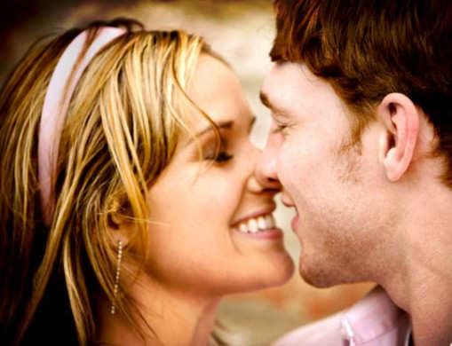 hidden-secrets-about-guys-relationship-3