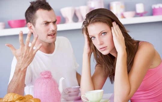 hidden-secrets-about-guys-relationship-4