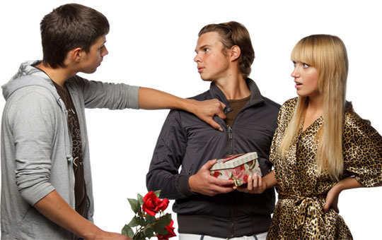 hidden-secrets-about-guys-relationship-7