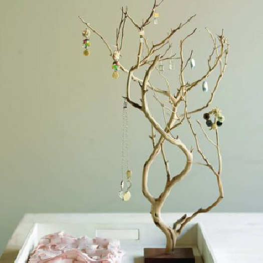 jewelry-tree