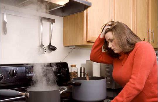 kitchen-safety-tips-10