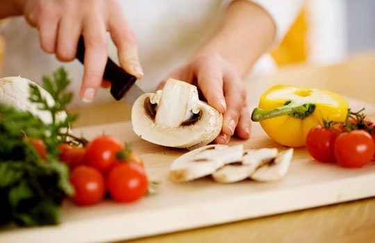 kitchen-safety-tips-6