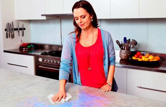 kitchen-safety-tips-8