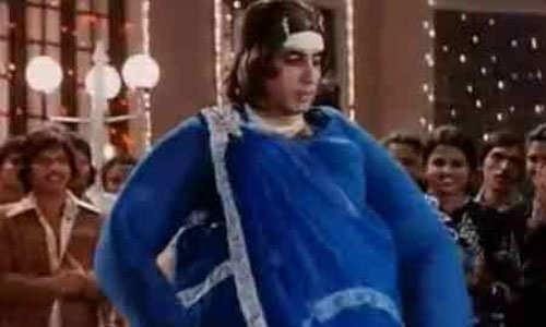 lady-avatars-bollywood-heroes-1