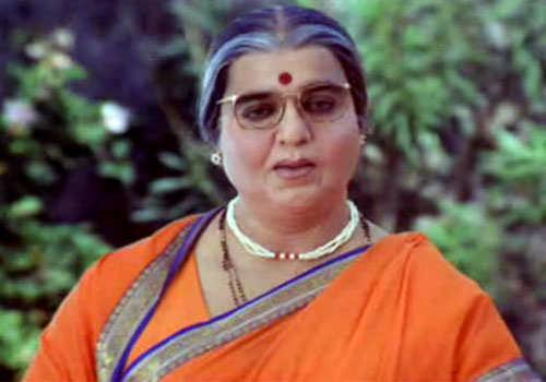 lady-avatars-bollywood-heroes-16
