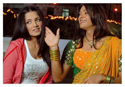 lady-avatars-bollywood-heroes-17