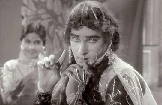 lady-avatars-bollywood-heroes-3