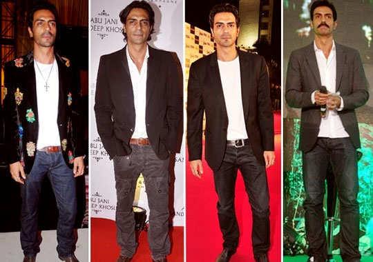 male-fashionable-celebs-arjun-rampal