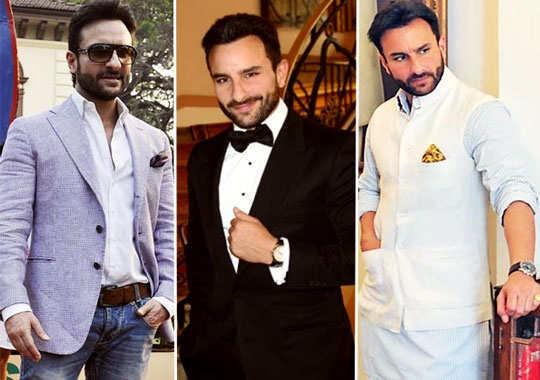 male-fashionable-celebs-saif-ali-khan