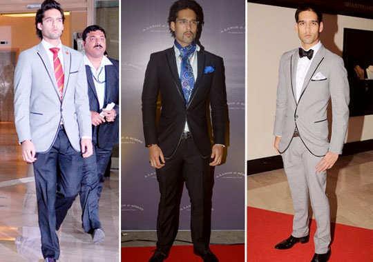 male-fashionable-celebs-siddarth-malya