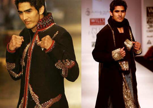 male-fashionable-celebs-vikram-singh