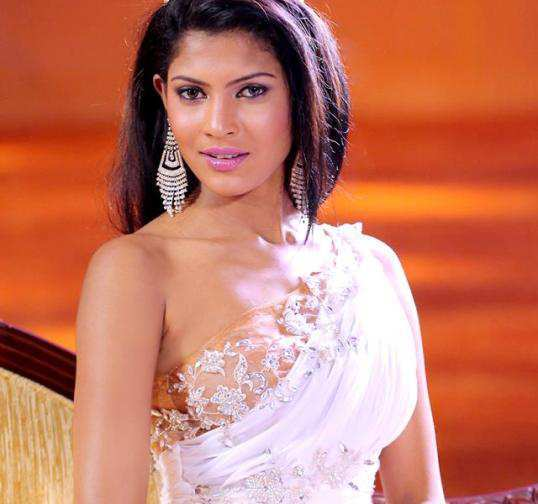 miss-sri-lanka-2013