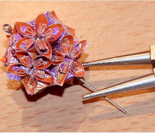 origami-earrings-diy-things-step-10-b