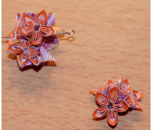 origami-earrings-diy-things-step-10