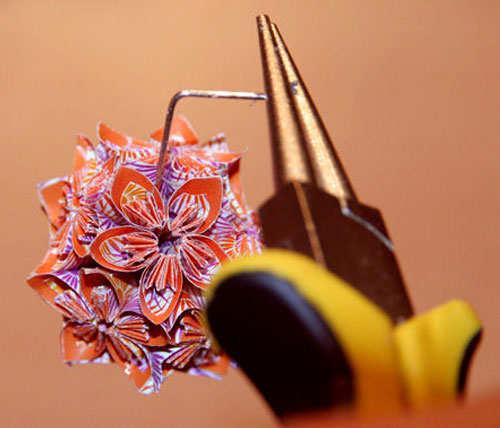 origami-earrings-diy-things-step-11