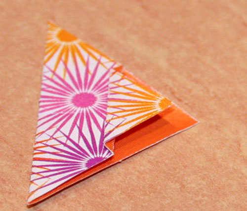 origami-earrings-diy-things-step-3