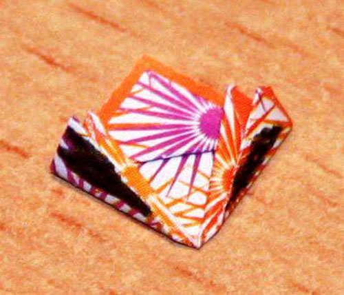 origami-earrings-diy-things-step-8-a