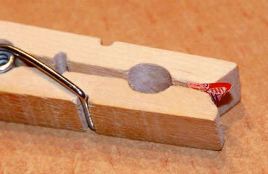 origami-earrings-diy-things-step-8-b