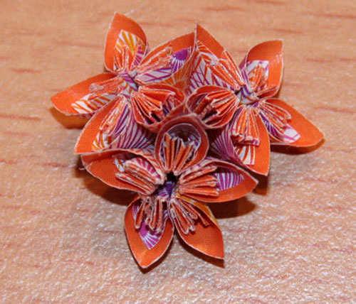 origami-earrings-diy-things-step-9-a