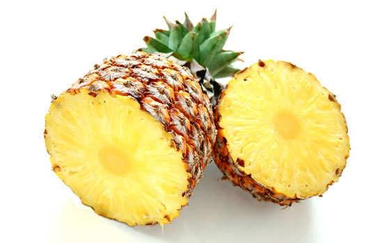 pineapple-health-benefits-1