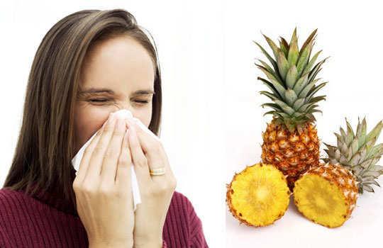 pineapple-health-benefits-2