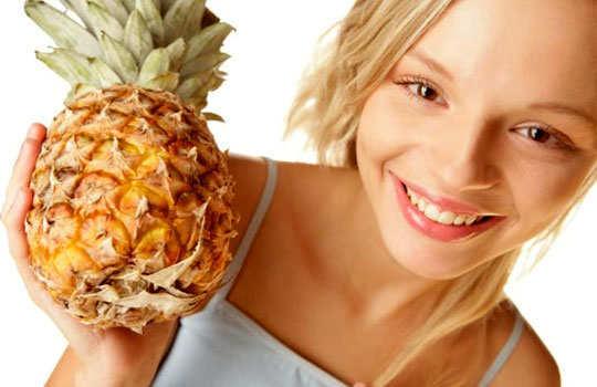 pineapple-health-benefits-5
