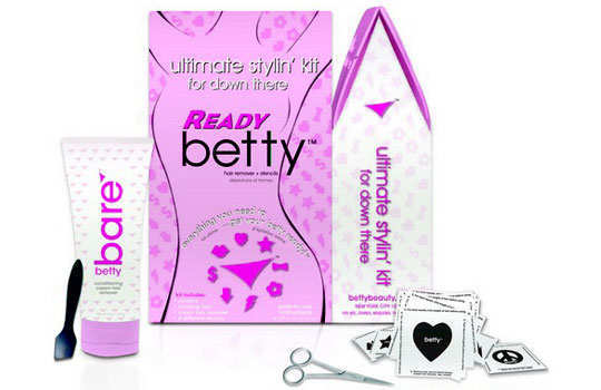 pubic-hair-removal-creams-ready-betty