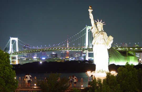 romantic-destinations-to-propose-new-york
