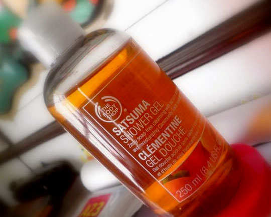 satsuma-shower-gel-bodyshop-2