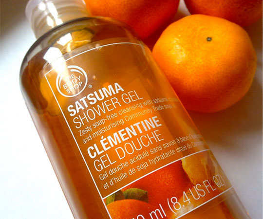 satsuma-shower-gel-bodyshop-4