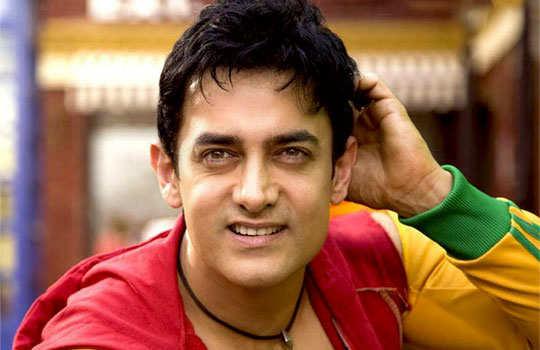 stars-who-turned-singers-bollywood-aamir