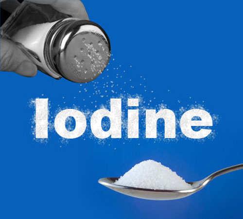sweaty-palms-hands-home-remedies-iodine-salt
